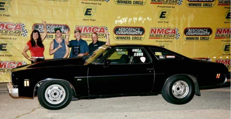 NMCA Norwalk this weekend Attachment